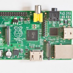 How to get started with Raspberry Pi?