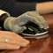 Touch Bionics Reveals the Updated i-limb Ultra Revolution
