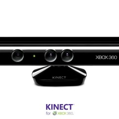 Kinect for Robotics